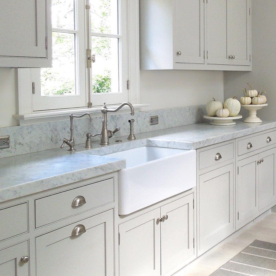 Pin On Kitchens Pantries Butler S Pantry Bars