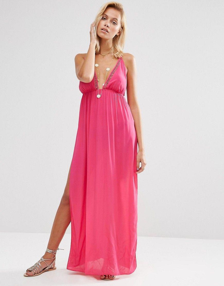 Pin de Yesica Ibarra en Beach & Sportwear Womens | Pinterest ...