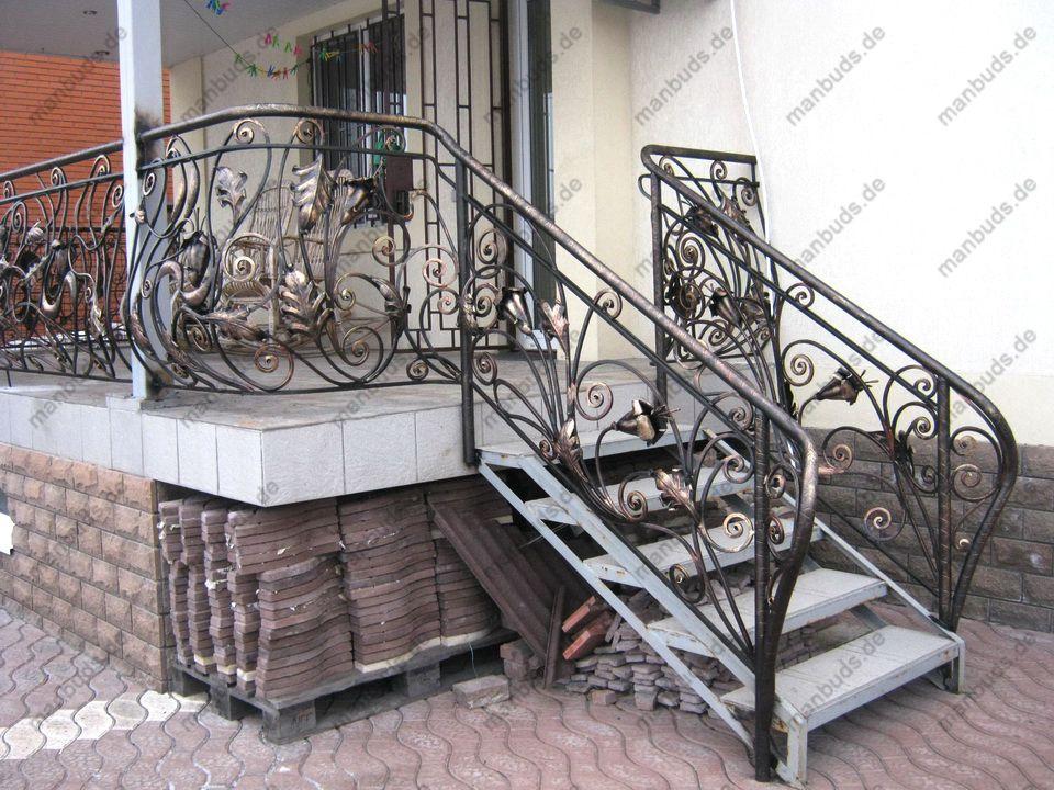 treppengel nder au en heizk rper verkleidung pinterest treppengel nder treppengel nder. Black Bedroom Furniture Sets. Home Design Ideas