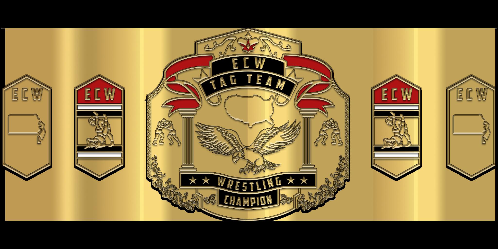 Https I Imgur Com 3pi0fb5 Png Ecw Wrestling Pro Wrestling Wrestling