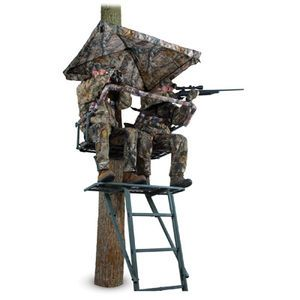 Ameristep Hub Style Treestand Umbrella Fishing Umbrella Tree Stand Accessories Tree Stand