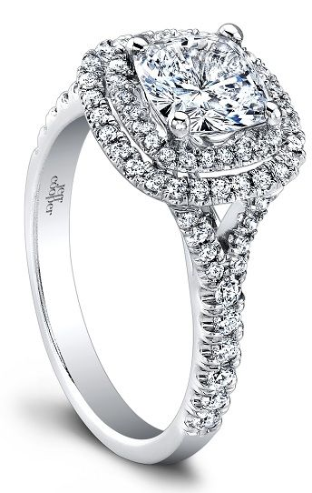 22++ Hales jewelry store greenville sc info