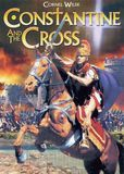 Watch Constantine and the Cross Full-Movie Streaming