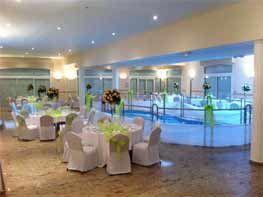 Location de salle de reception salle de mariage 1001 Salles