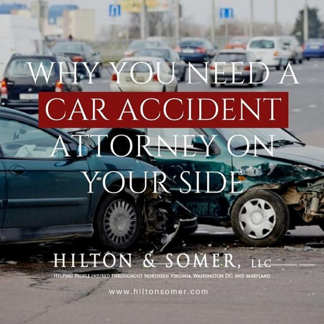 Why You Need A Car Accident Attorney On Your Side Https Ift Tt 2bxsh6u Hiltonsomer Caraccid Personal Injury Attorney Personal Injury Lawyer Personal Injury