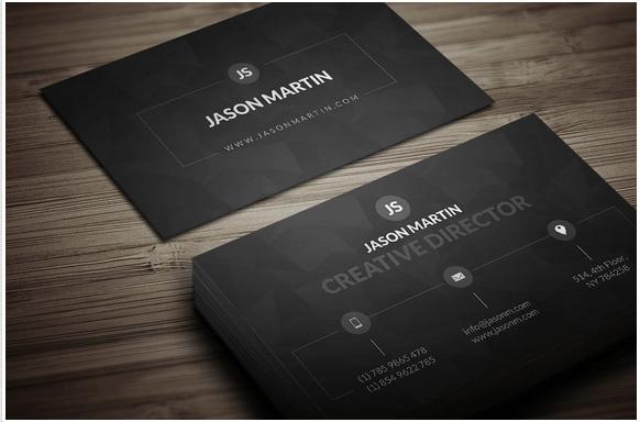 30 Best Business Card Templates Psd Design Freebie Business Card Template Psd Business Card Template Design Business Cards Creative Templates