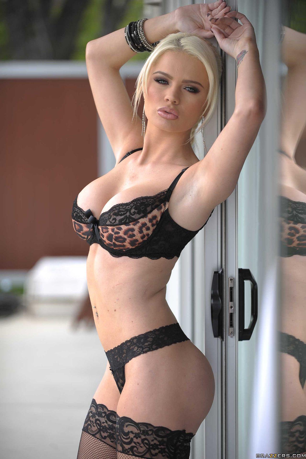 dark desires   lingerie   pinterest   dark, lingerie and blondes