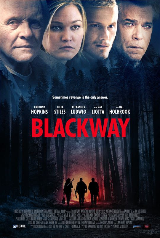 Blackway - See the trailer   http://trailers.apple.com/trailers/independent/blackway/