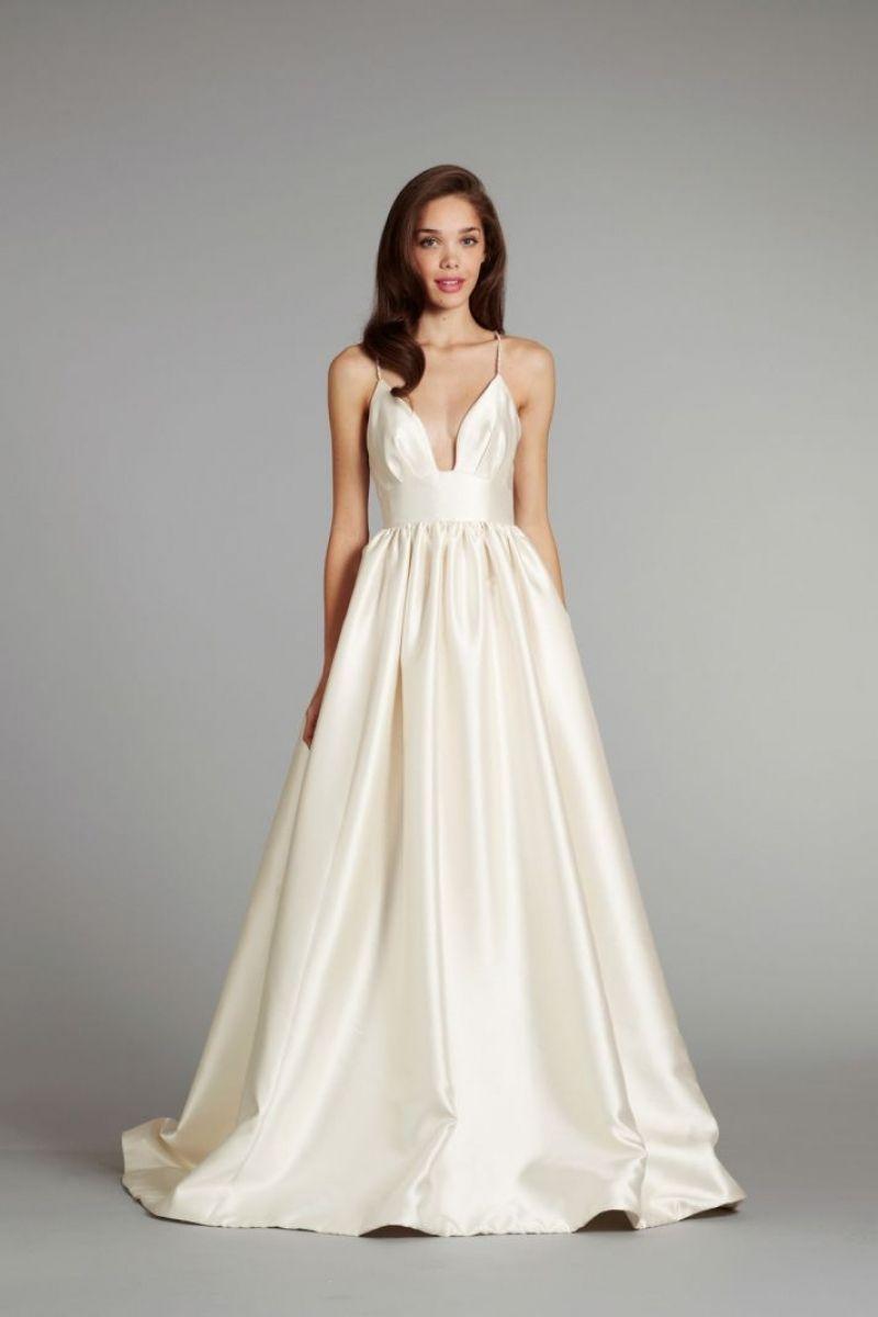 Simple wedding dresses cheap  Good Cheap Dresses For A Wedding in   Wedding Dresses