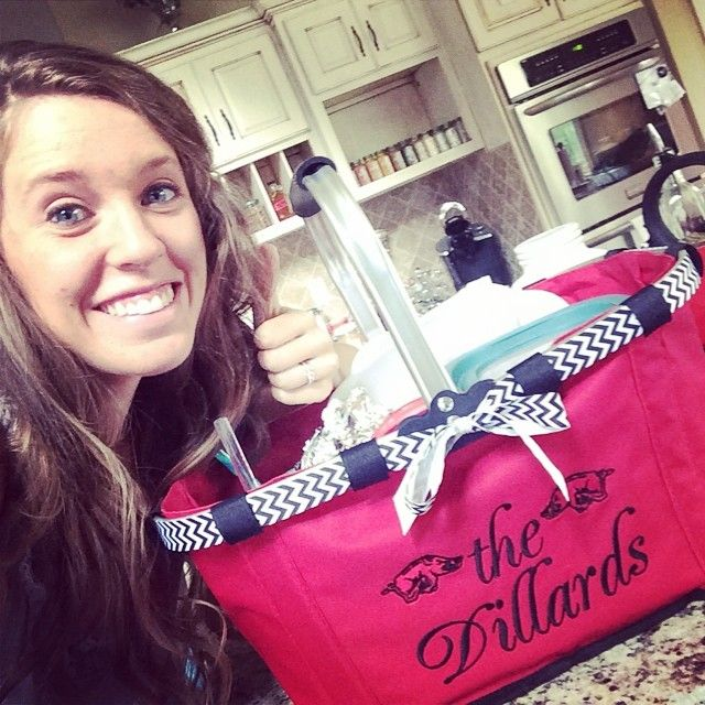 Dillards Wedding Gifts: Meeting Derick For Lunch With Their New Lunch Basket {a