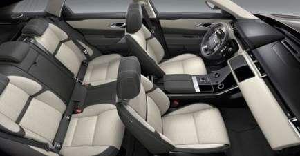 62+ #Trendy #Luxury #Cars #Range #Rover #Velar # #cars,  #Cars #Luxury #luxurycarsrangerover ... #pinkrangerovers 62+ #Trendy #Luxury #Cars #Range #Rover #Velar # #cars,  #Cars #Luxury #luxurycarsrangerover #Range #Rover #Trendy #Velar #pinkrangerovers 62+ #Trendy #Luxury #Cars #Range #Rover #Velar # #cars,  #Cars #Luxury #luxurycarsrangerover ... #pinkrangerovers 62+ #Trendy #Luxury #Cars #Range #Rover #Velar # #cars,  #Cars #Luxury #luxurycarsrangerover #Range #Rover #Trendy #Velar #pinkrangerovers