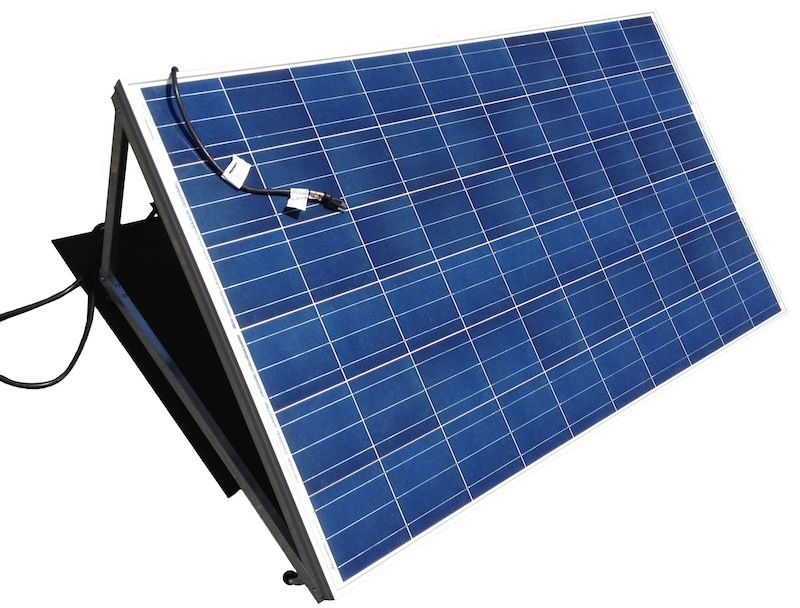 Sunplug Plug Play Solar Gogreensolar Solar Panels Solar Energy Panels Solar