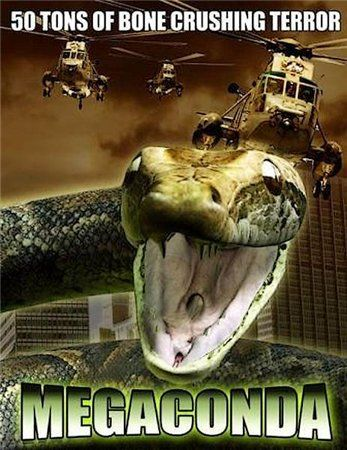 Pin On Snakes Movies