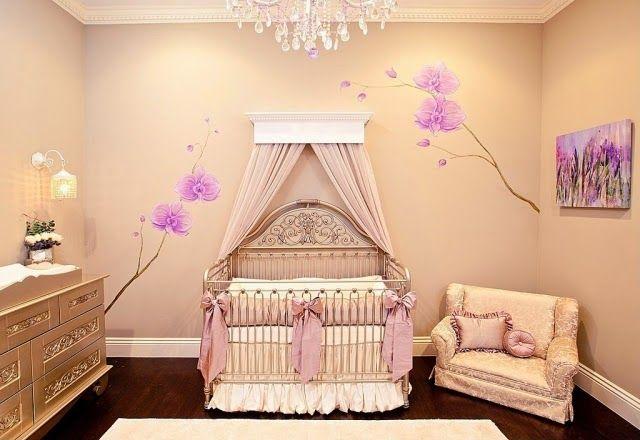 Dormitorios De Lujo Para Beb 233 S Dormitorios De Lujo Para