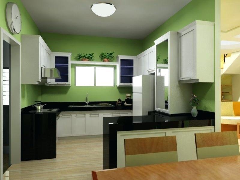 80 kitchen designs kerala style İdeas  kitchen remodel
