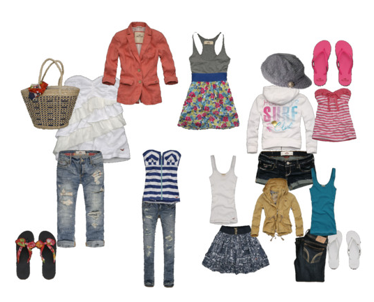 hollister outfits   hollister outfit set   style ...