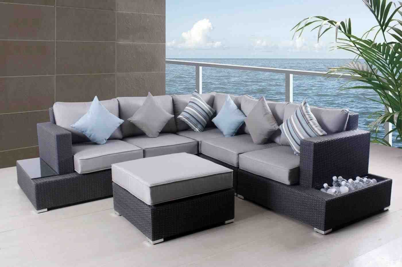 Cheap Sofas Online Australia Mission Black Leather Sofa Buy Furniture Medium Size Of Bedroom Sets For Exemplary Bargain With Kids