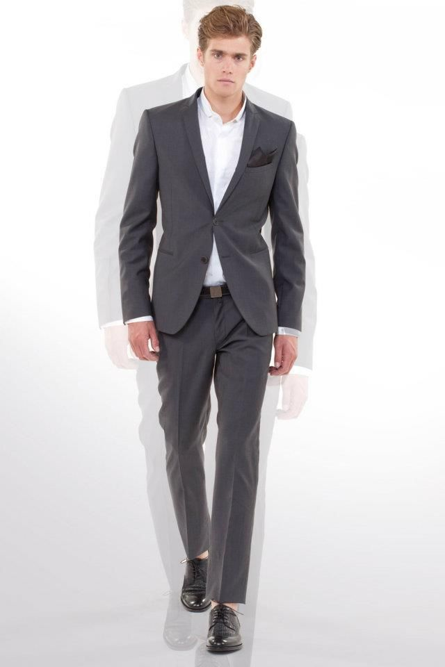 1000  images about Wedding Suits on Pinterest | Vests, The grey