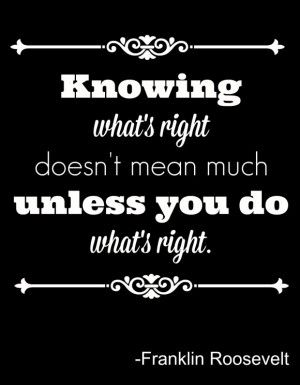 Family Bullying Quotes Quotesgram Bullying Quotes Quotes For Kids Anti Bully Quotes