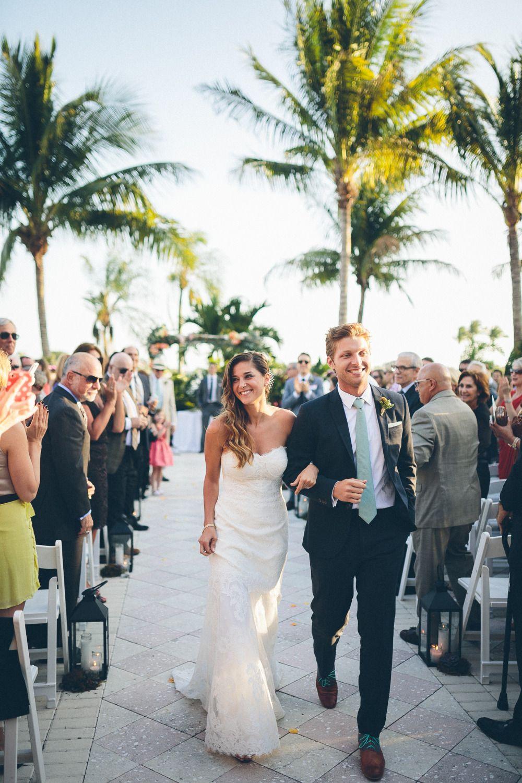Coral u aqua whimsical garden wedding coral aqua wedding and epic