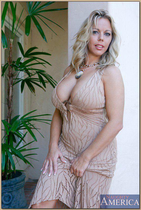 Mary Cary Porn Video