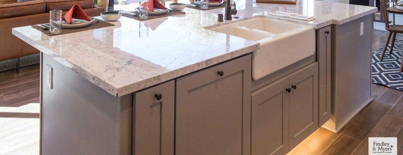Best Platinum Grey Cabinets To Go Cabinets To Go Kitchen 400 x 300