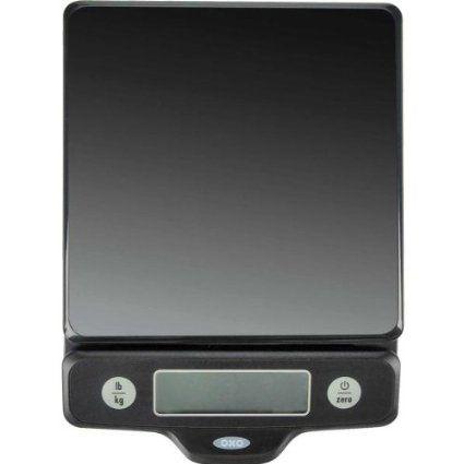 OXO kitchen scale 3kg 1111780 (japan import): Amazon.ca: Kitchen & Dining