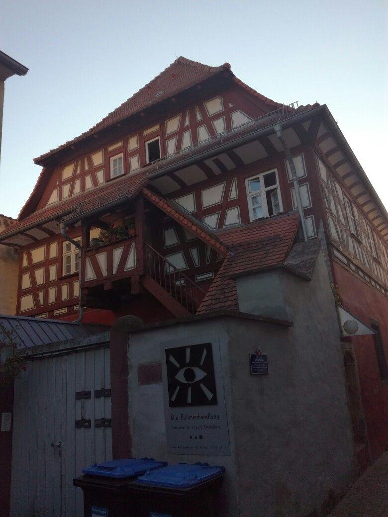 Wohnung Karlsruhe Durlach