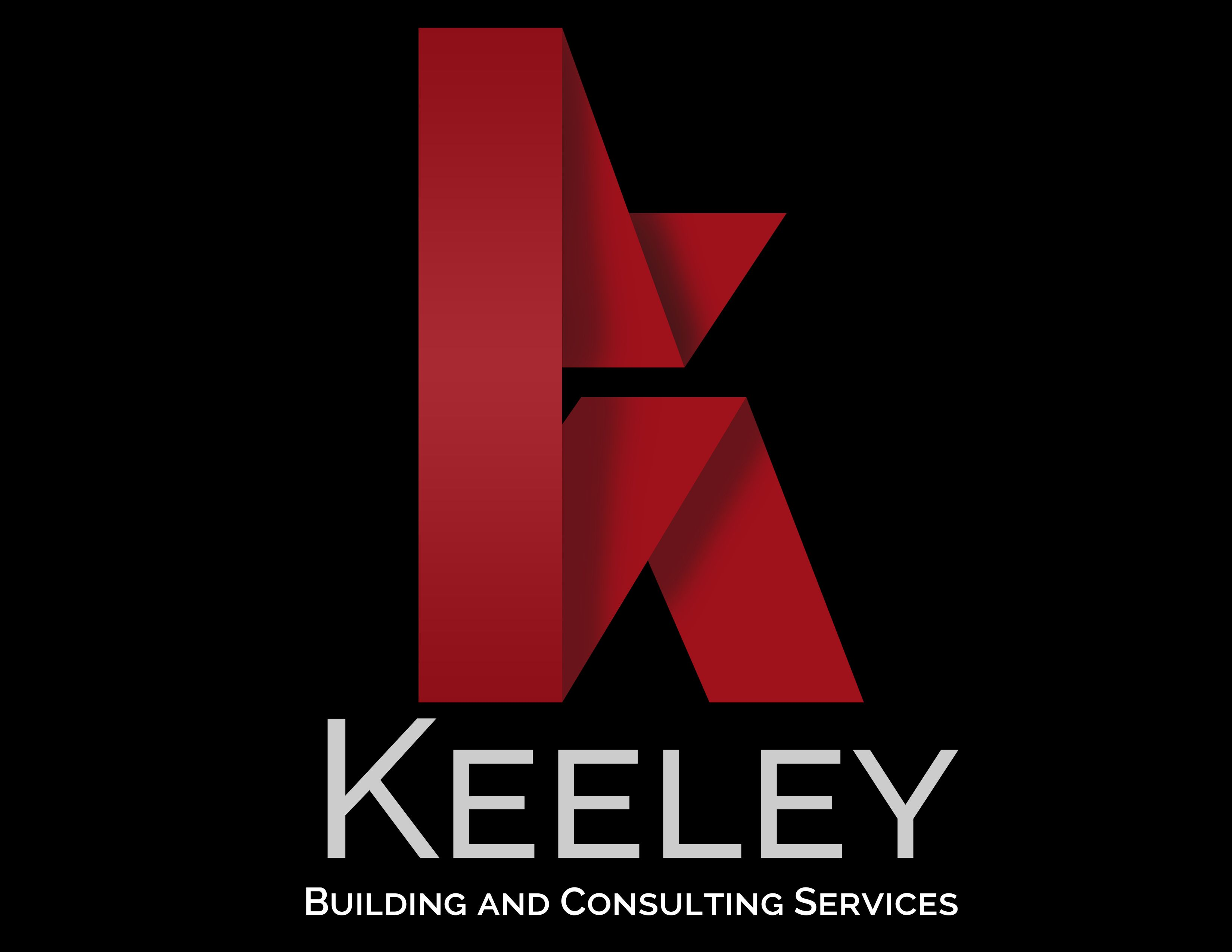 Keeley Consulting Services Legal RequirementsMaintenance