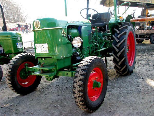 deutz f2l612 1m oldtimer traktor tractors und vehicles. Black Bedroom Furniture Sets. Home Design Ideas