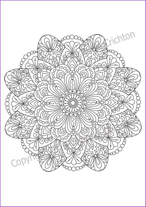 Pin On Coloring Printables