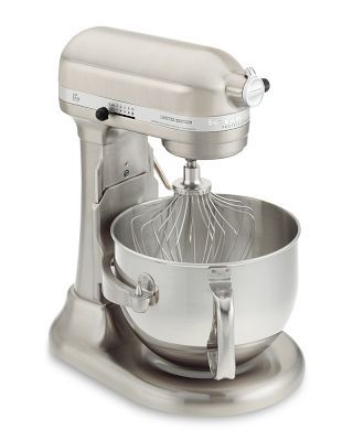 Kitchenaid 174 Professional 600 Stand Mixer Kitchen Aid Mixer Kitchenaid Artisan Stand Mixer Kitchen Aid