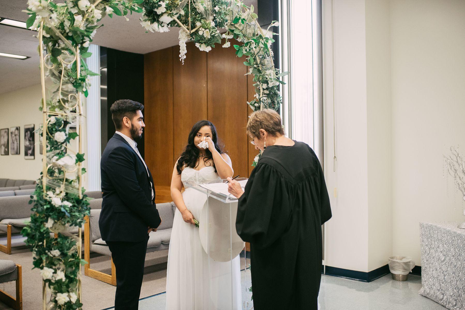 Los Angeles And Orlando Portrait Wedding Photographer Simon Sally Photography Senior Boudoir Family Elopement Photo Blog Yanira Octavio