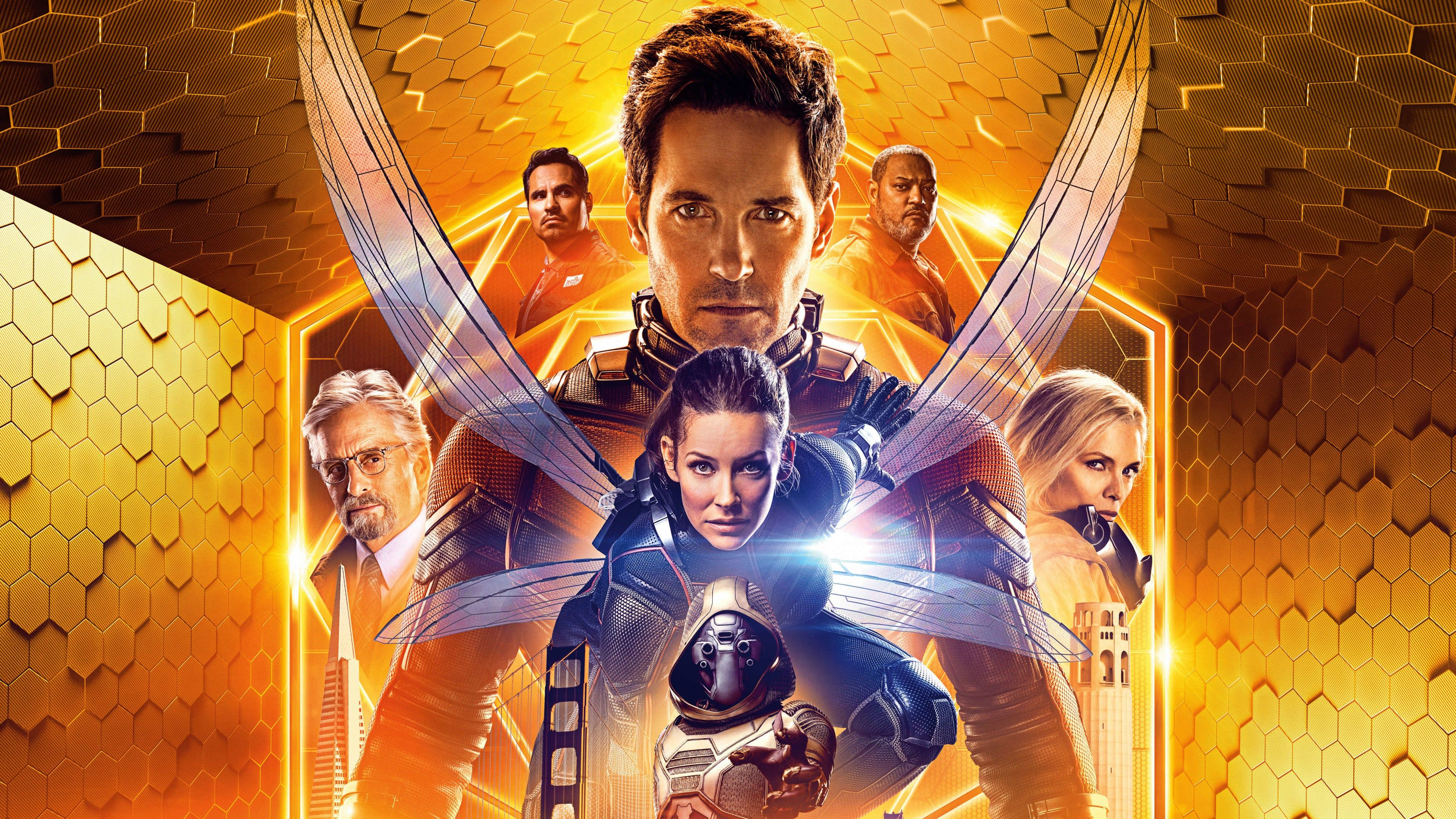 Watch Ant Man And The Wasp 2018 Full Movie Online Free As Scott Lang Balances Being Both A Superhero And A Father Ganze Filme Filme Kostenlos Filme Stream