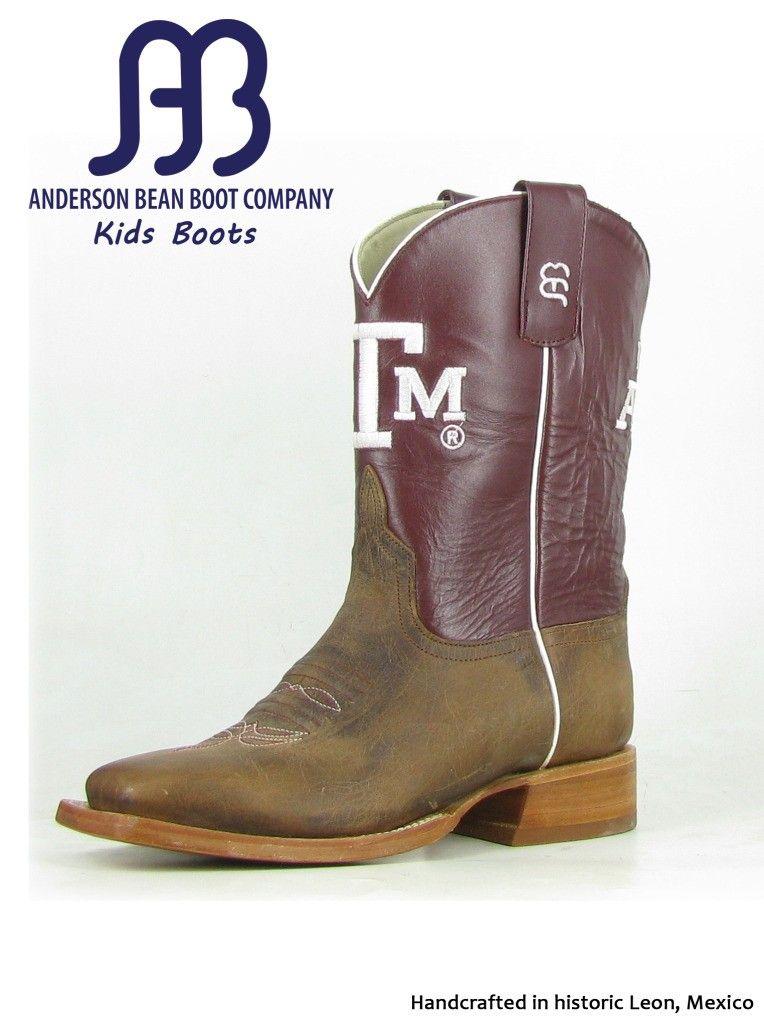 Billy's Western Wear | Boots, Childrens