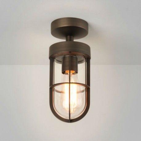 ec1f9d871e4ca73017a4ed33f7357dff 5 Superbe Lampe Plafonnier Exterieur Shdy7