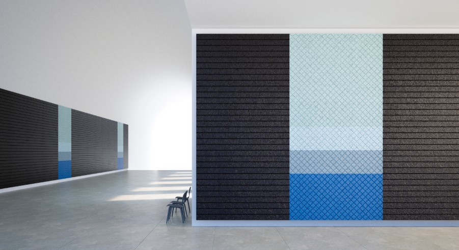 Acoustic Panels One Stop Guide For Architects And Interior