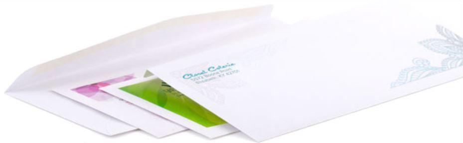 Standard Envelopes 15 Off 4 6 Stars 25 Reviews Ends 11 30 17 Printed Envelopes Custom Envelopes Envelope