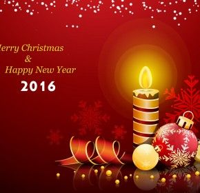 Happy new year 2016 greeting cards events pinterest happy new year 2016 greeting cards m4hsunfo