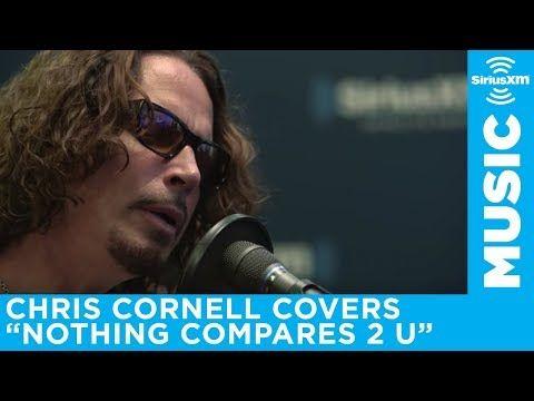 93 Chris Cornell S Music Ideas Chris Cornell Music Chris Cornell Cornell