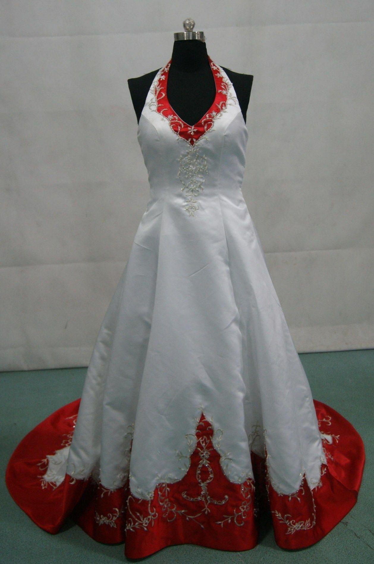 30 Beautiful White And Orange Wedding Dress Wedding Inspirations