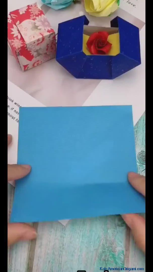 paper diy crafts paper ideas paper diy crafts stars