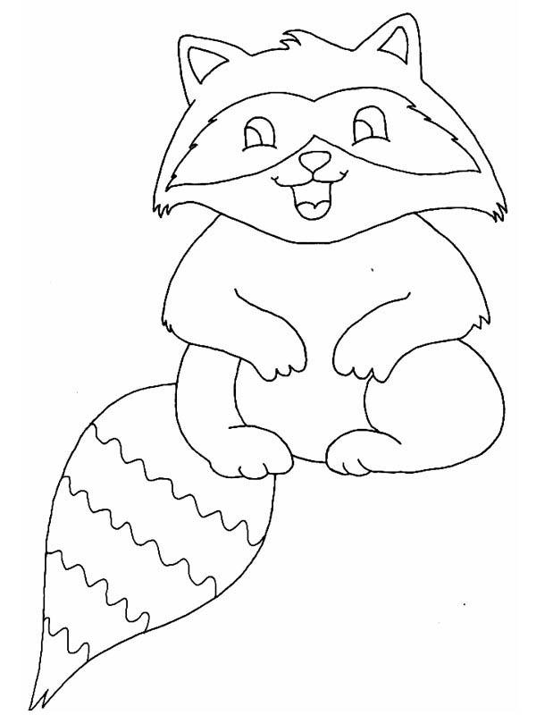 Pin By Karolina Sulicka On Swietlica Coloring Pages Animal Coloring Pages Cartoon Coloring Pages