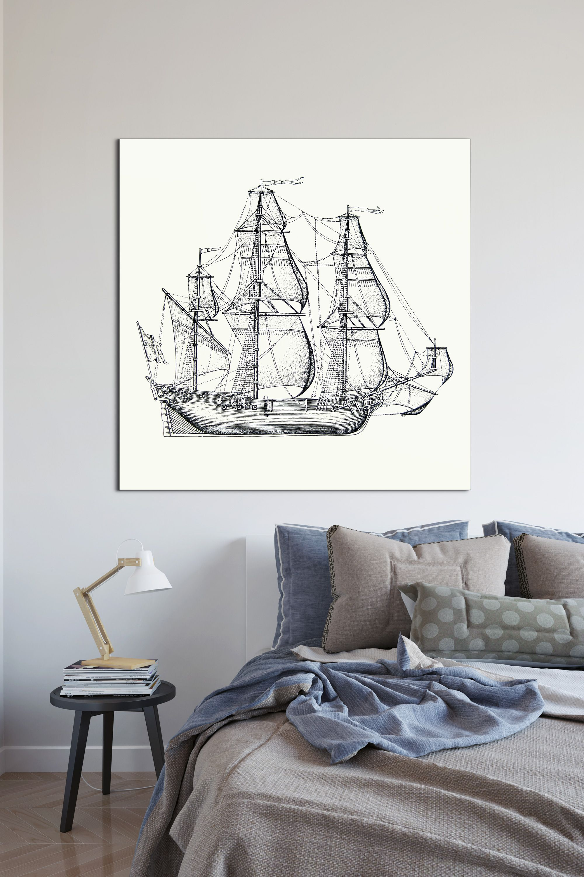 Pirates Are Sea Bandit Who Robs Ships That S Terrible But Old Adventure Books And Modern Movies Created A Romantic Fleur Around Them And Now We Imag Art Prints