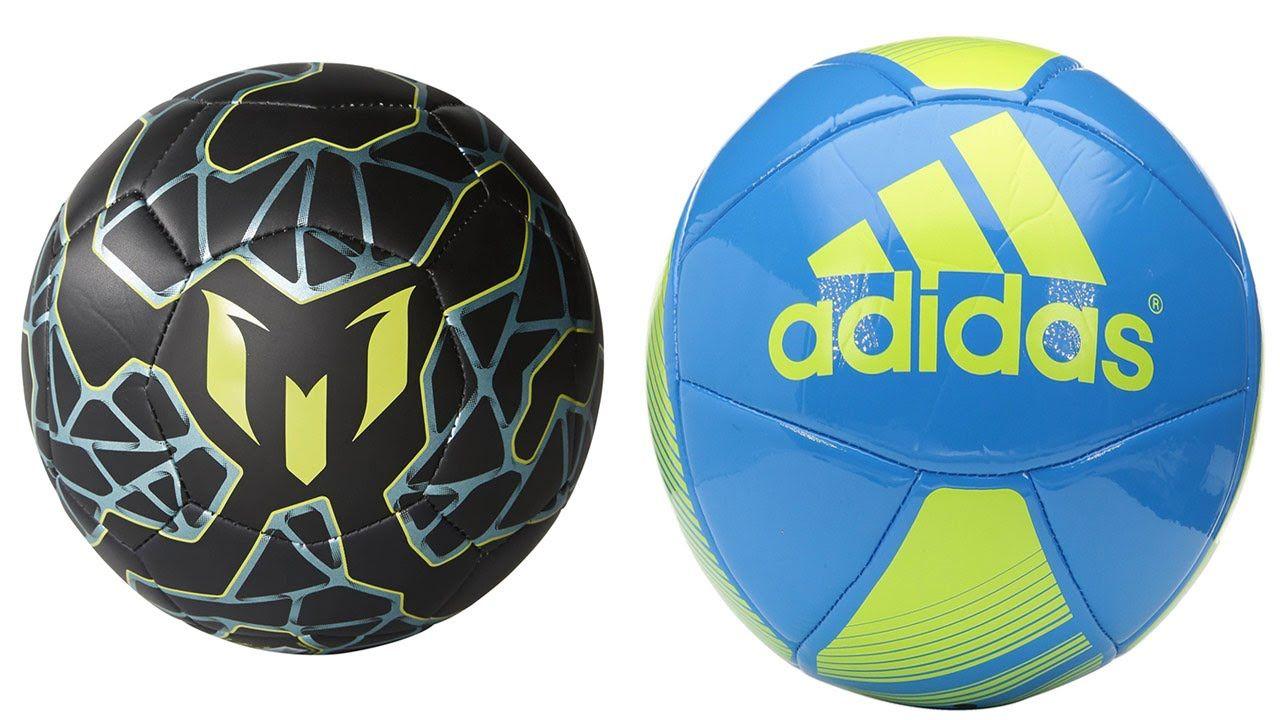 Here s My Top 5 Best Soccer Balls Reviews 2016 Cheap Soccer Balls ... a321b026a485