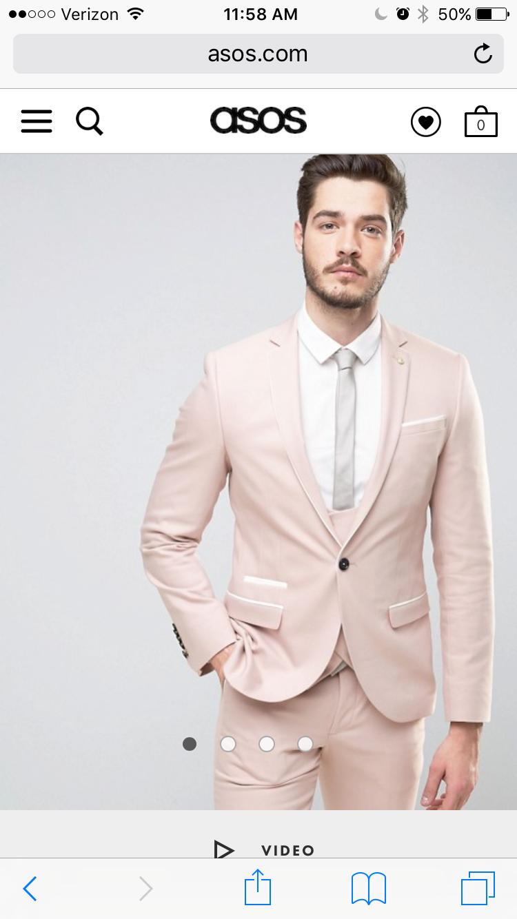 05d7e6691c Skinny Suits, Burton Menswear, Suit Separates, Super Skinny, Woven Fabric,  Lapel