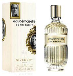 Risultato della ricerca immagini di Google per http://www.quickperfumes.com/images/Givenchy-Eau-de-Mademoiselle%2520W.jpg