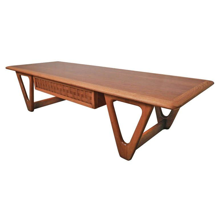 13++ Two tone coffee table by idusa ideas in 2021