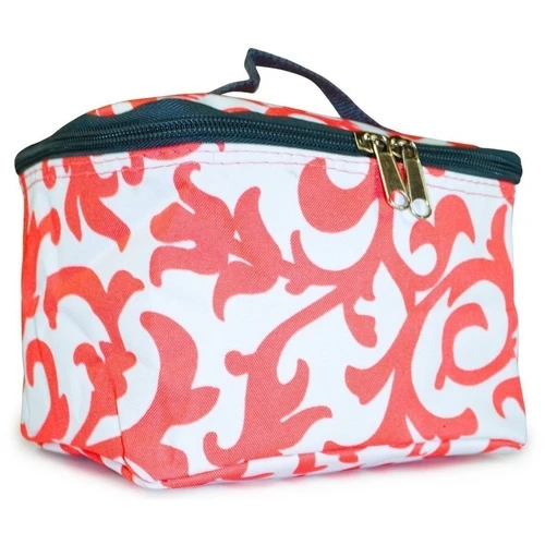 Discount Designer Makeup Bags in 2020 (With images