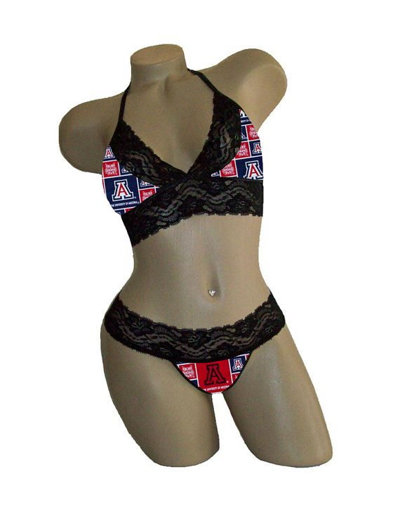051cccd0ce7a Sexy Seattle Seahawks NFL Lingerie Black Lace Cami Bralette Top and  Matching G-String Panty - Size C Cup Top, M Panty - Ready to Ship